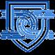 cropped-logo-counos-copyright.png
